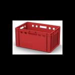 Ящик для мяса Е3 (600х400х300)