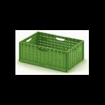 Ящик складной 600х400х215 (12.426)