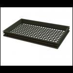 Ящик хлебный перфорированный (740х440х65) 12.436.70.PE.R