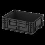 Электропроводящий ящик R-KLT 4315 (12.502.99A.S45)
