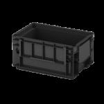 Электропроводящий ящик RL-KLT 3147 (12.501.99A.S45)