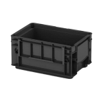 Электропроводящий ящик R-KLT 3215 (12.501.99A.S45)