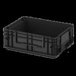 Электропроводящий ящик RL-KLT 4147 (12.502F.99A.S45)