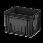 Электропроводящий ящик R-KLT 4329 (12.503.99А.S45)