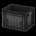 Электропроводящий ящик RL-KLT 4280 (12.503F.99A.S45)