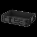 Электропроводящий ящик R-KLT 6415 (12.504.99A.S45)