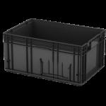 Электропроводящий ящик R-KLT 6429 (12.505.99A.S45)