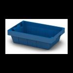 Вкладываемый контейнер INSTORE KV 5314 (490x330x140)
