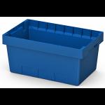 Вкладываемый контейнер INSTORE KV 5321 (490x300x210)