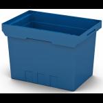Вкладываемый контейнер INSTORE KV 6442 (600x400x420)