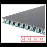 Полимерный лист Diamond