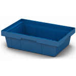 Вкладываемый контейнер INSTORE KV 6417 (600x400x170)