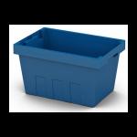 Вкладываемый контейнер INSTORE KV 5328 (490x330x280)