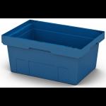 Вкладываемый контейнер INSTORE KV 6427 (600x400x270)