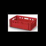 Ящик для мяса Е2 (600х400х200)