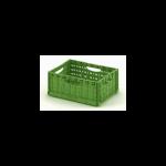 Ящик складной 400х300х166 (12.424)