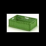 Ящик складной 600х400х180 (12.425)